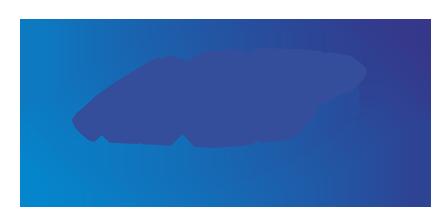Logo firmy APIX P.H.U.