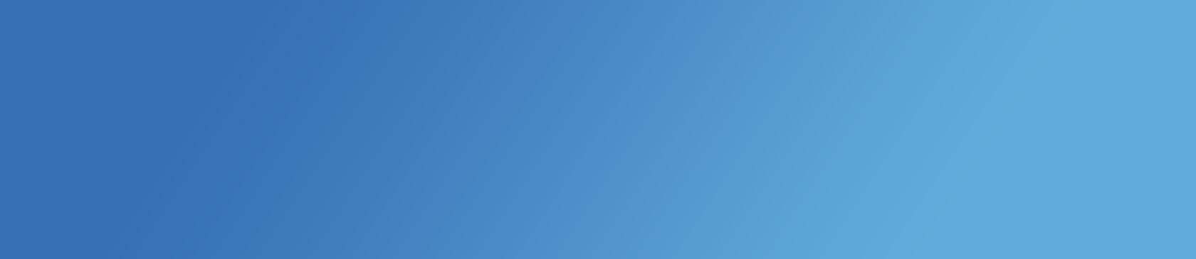 Ładne błękitne tło