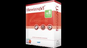 Program Rewizor GT